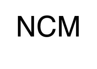 Nick Clarke, NCM - Shows Agent+61 422 863 692nic.clark@optusnet.com.au