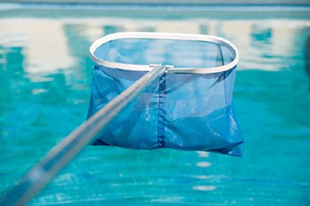 pool-clean.jpg