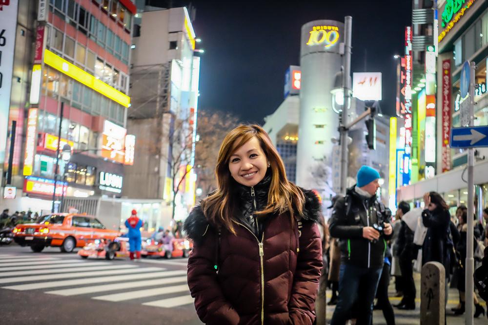 JAPAN DEC 2016-31.jpg