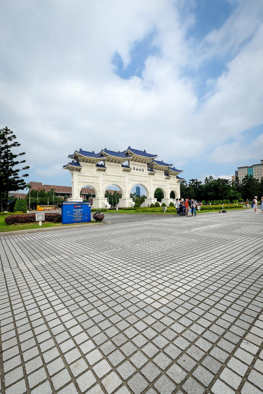 TAIWAN-63.jpg