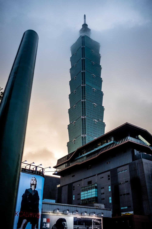 TAIWAN-12.jpg