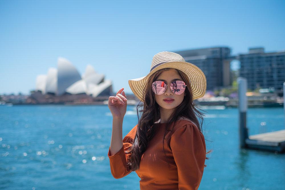 Sydney-82.jpg