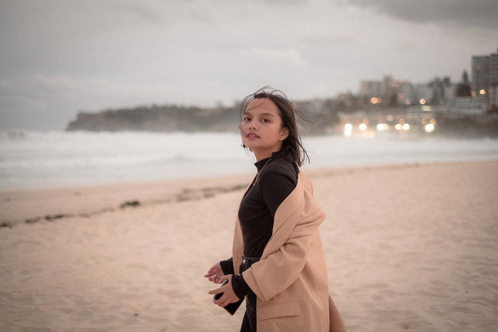 Sydney-150.jpg