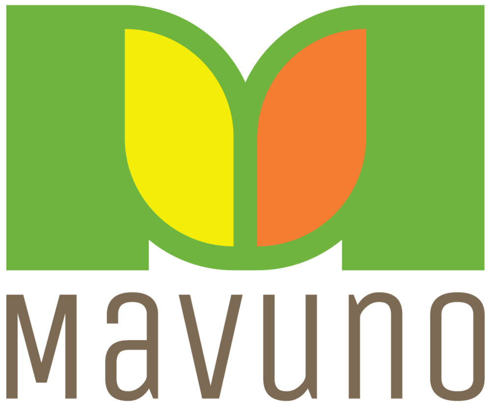 mavuno.png