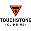 feature-touchstone.jpg