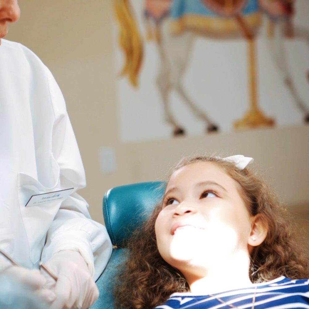 dental-1x1.jpg