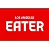 logo-eater-la.jpg