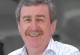 John Trevillyan