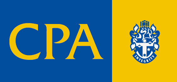 logo_cpa.png