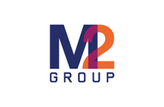 CL-m2group-small.jpg
