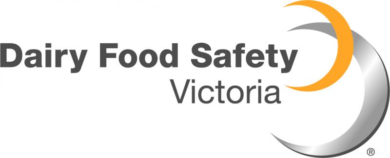 logo_dairy_safe_victoria_morning_tea_partner_2017_convention.jpg