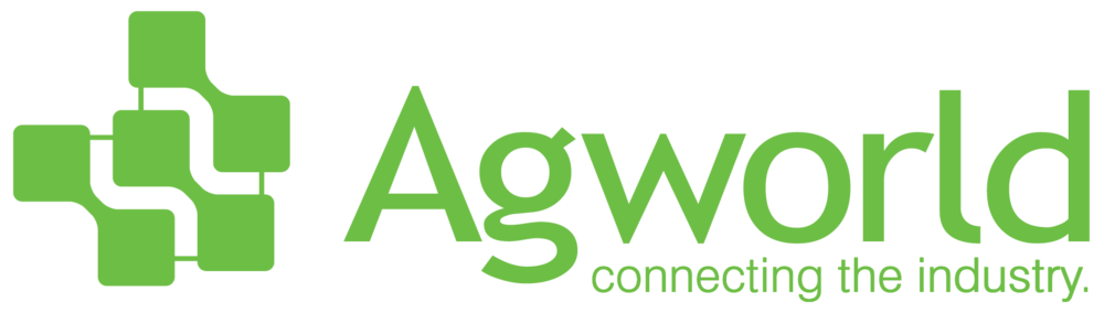 Agworld Logo Medium PNG.png