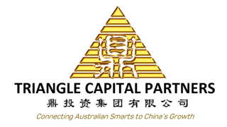 TCP logo plus Tag Line[486]PNG.png