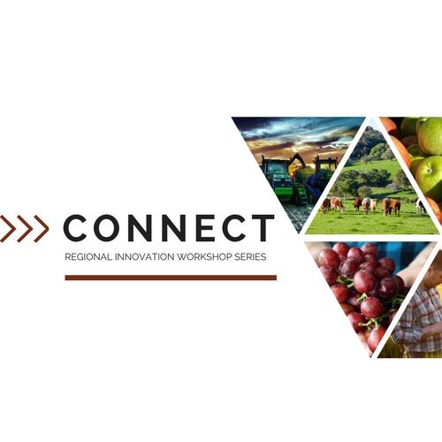 Connect Logo4 .1.jpg