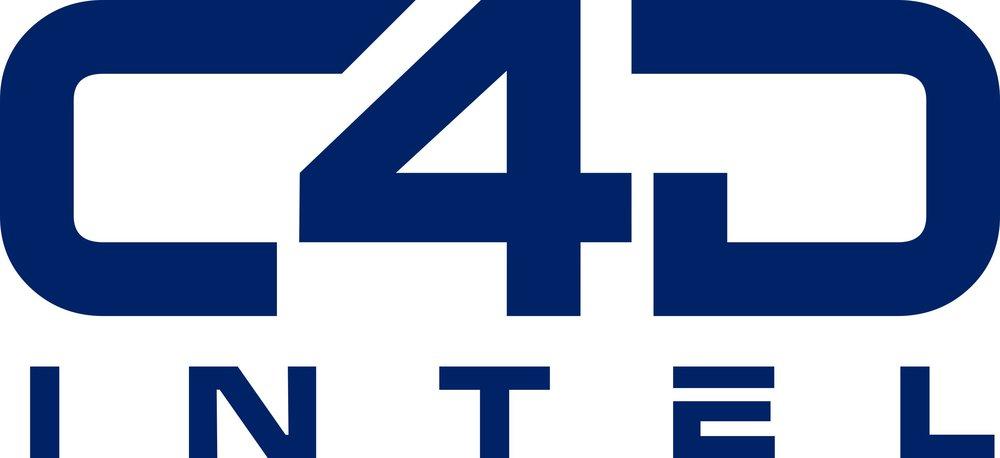 C4Dintel logo.jpg