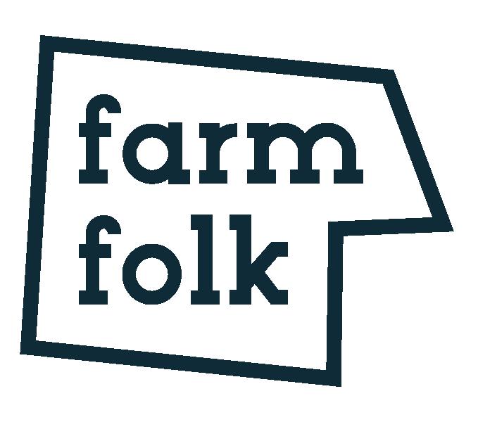 farmfolk-19.png