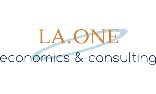 LAONE logo.png