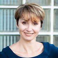 Natasha Vorompiova.jpg