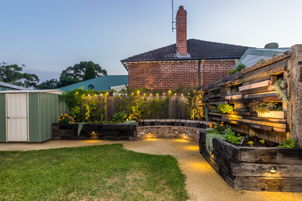 39 Parry St Landscaping - 04.jpg