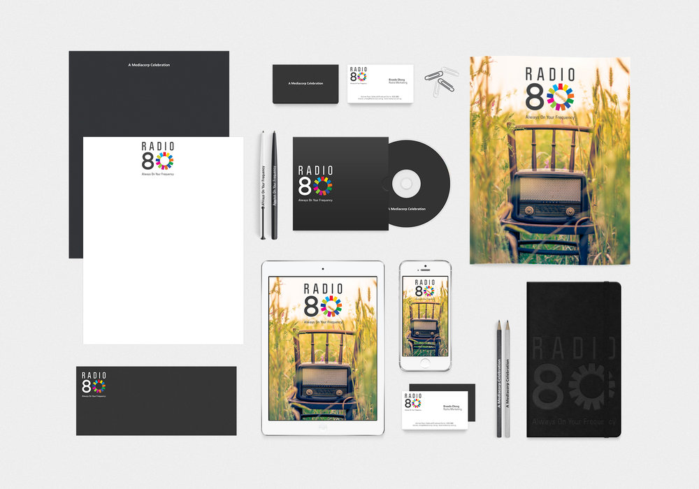 R80 Stationery Mock.jpg