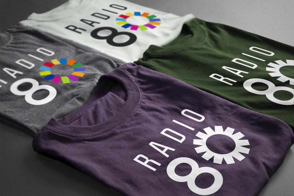 R80Tshirt Mockup.jpg