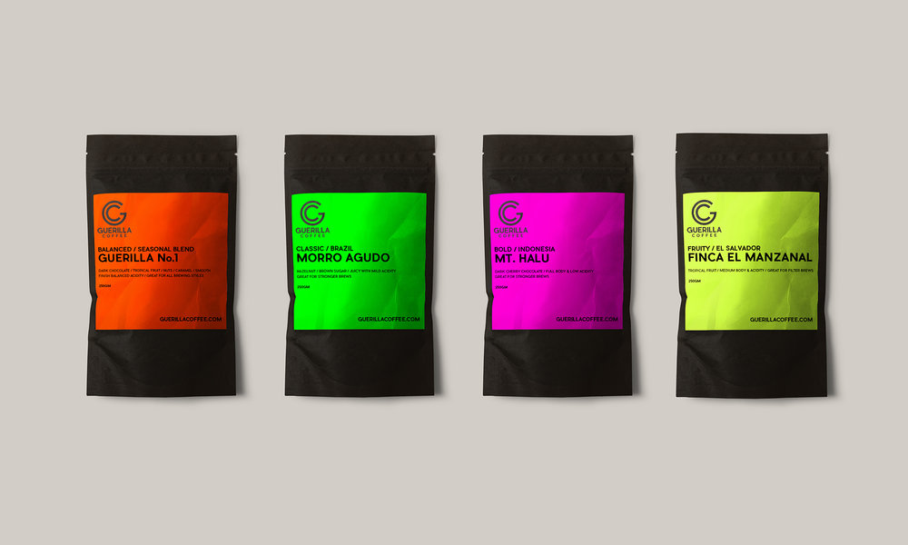 GuerillaCoffee_Packaging2.jpg