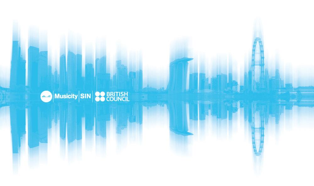 Musicity_cityscape.jpg