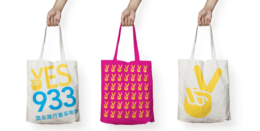 YES Tote Alt Colours.jpg
