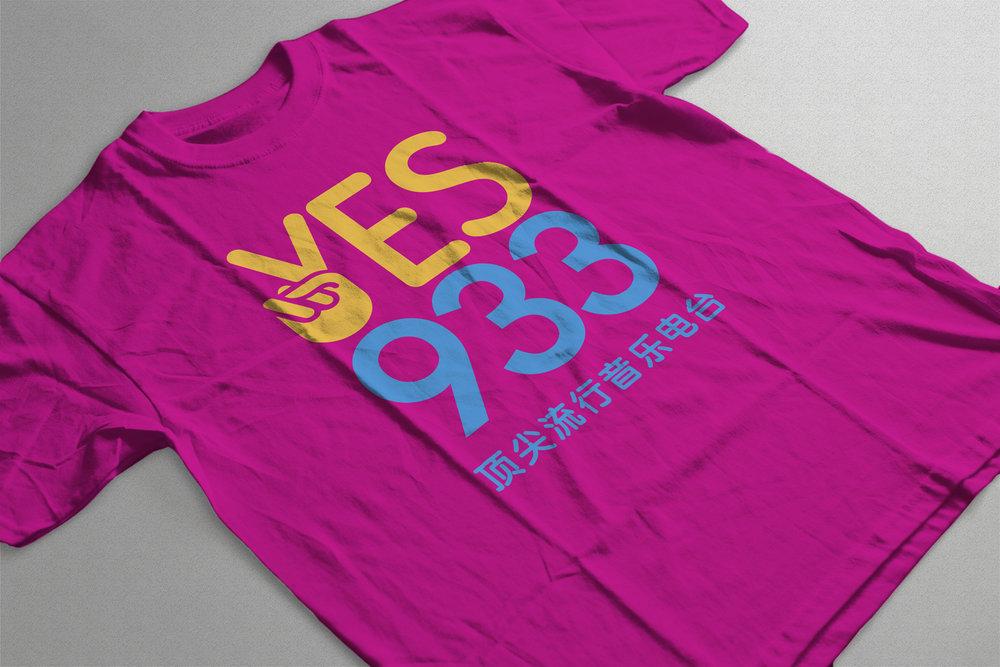 YES Tshirt mockup 2.jpg
