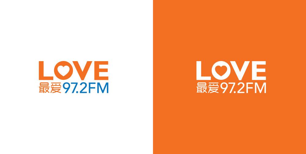 Love972 LogoColours.jpg