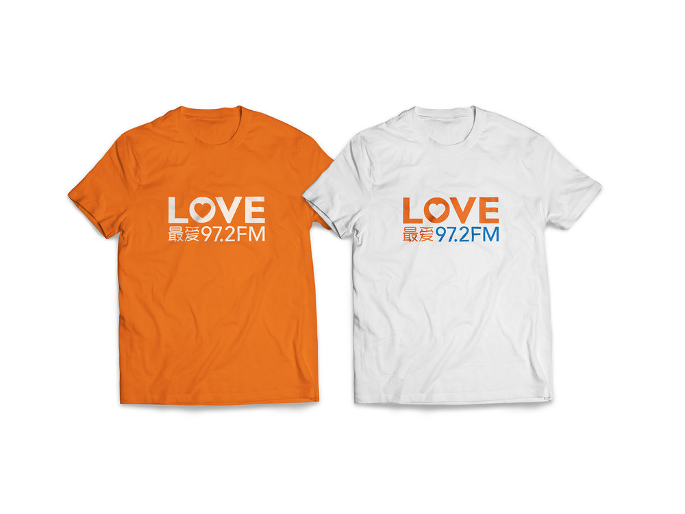 Love972_Tshirt.jpg