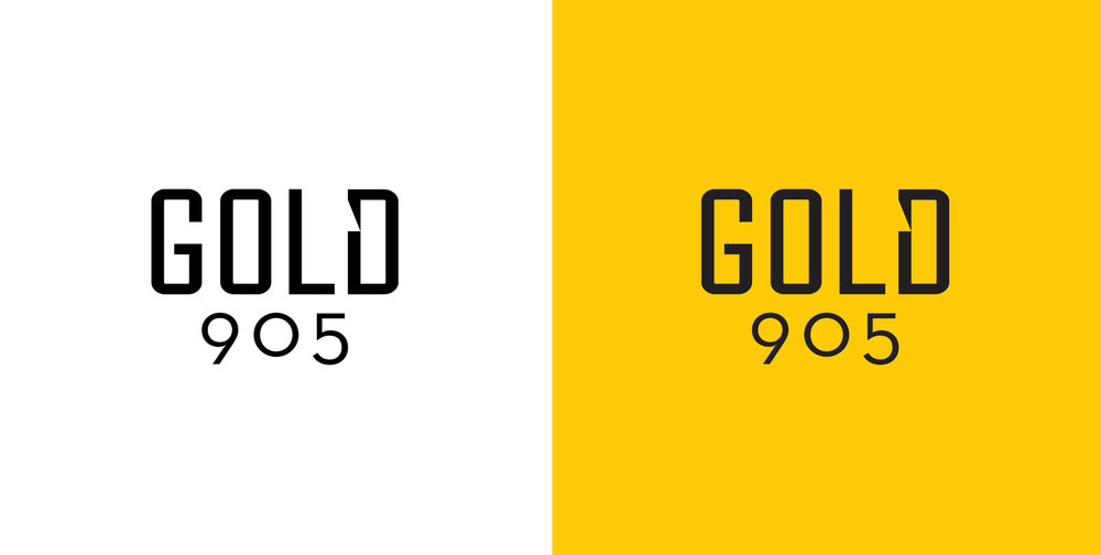 Gold 905 LogoAlt Colours.jpg