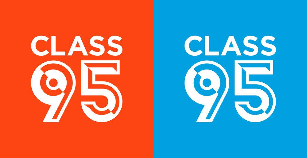 Class 95 LogoAlt Colours.jpg