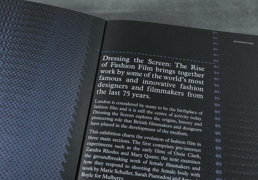DTS Book Intro.jpg