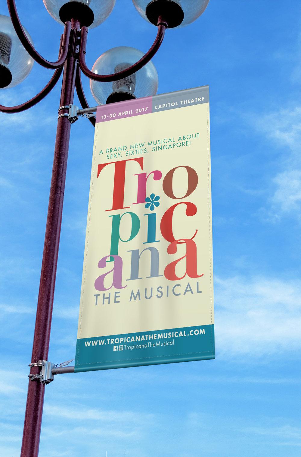 Tropicana Lamp.jpg