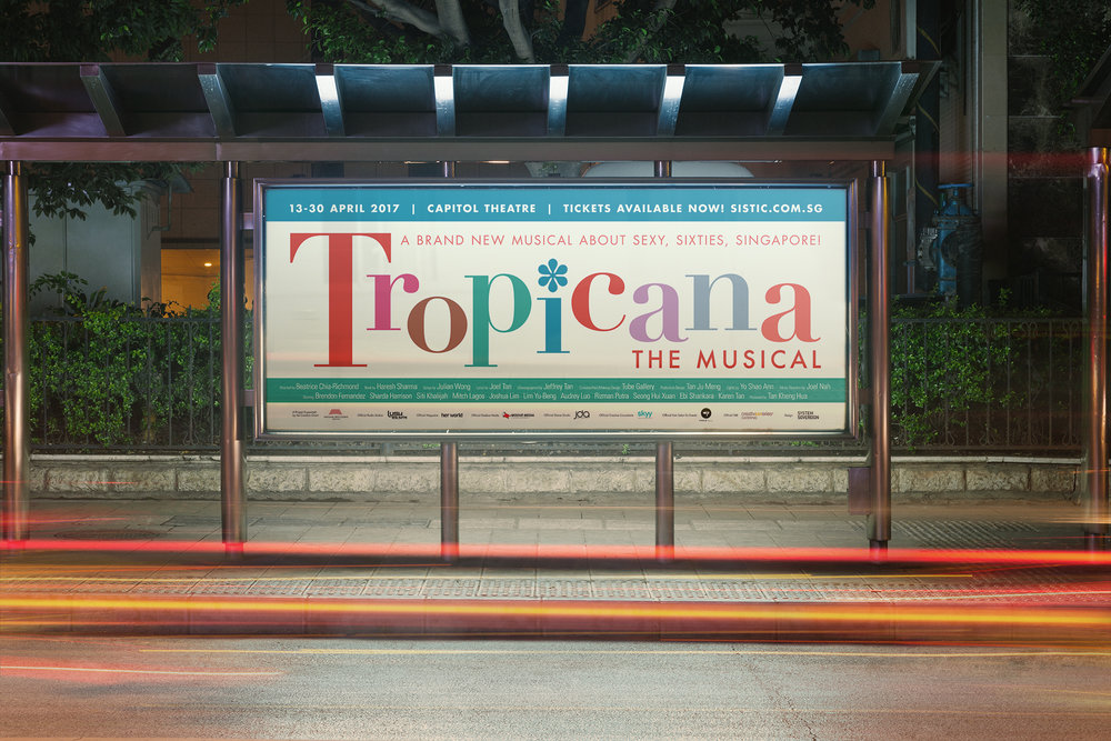 Tropican Bus Stop.jpg