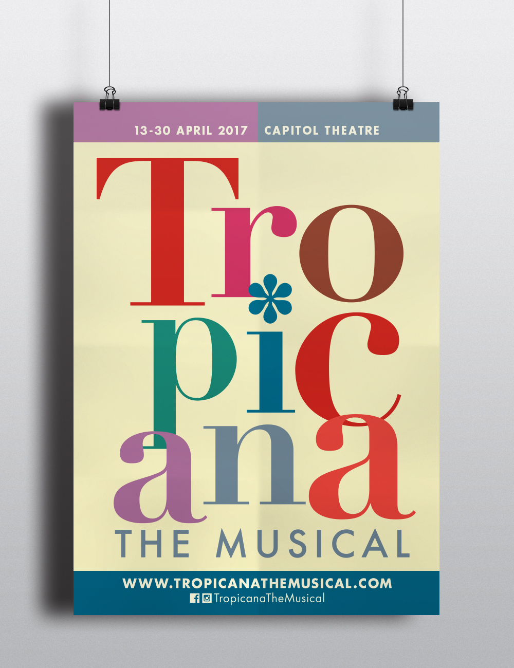 Tropicana Poster2.jpg