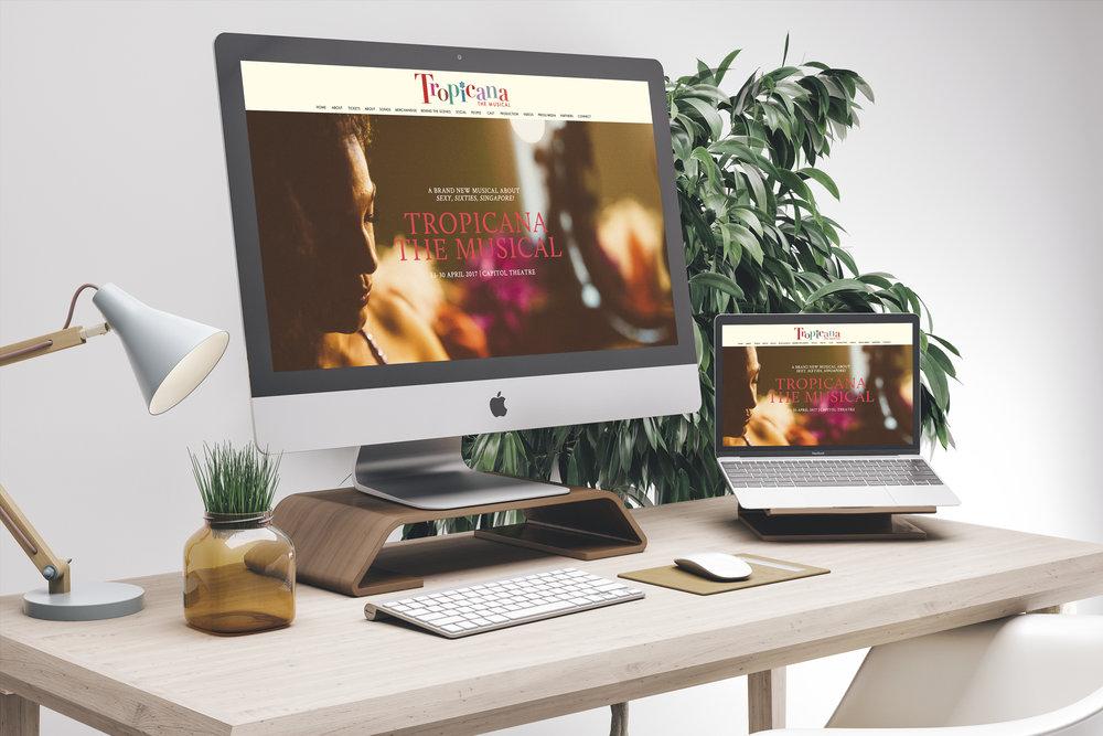 Tropicana Web 2.jpg