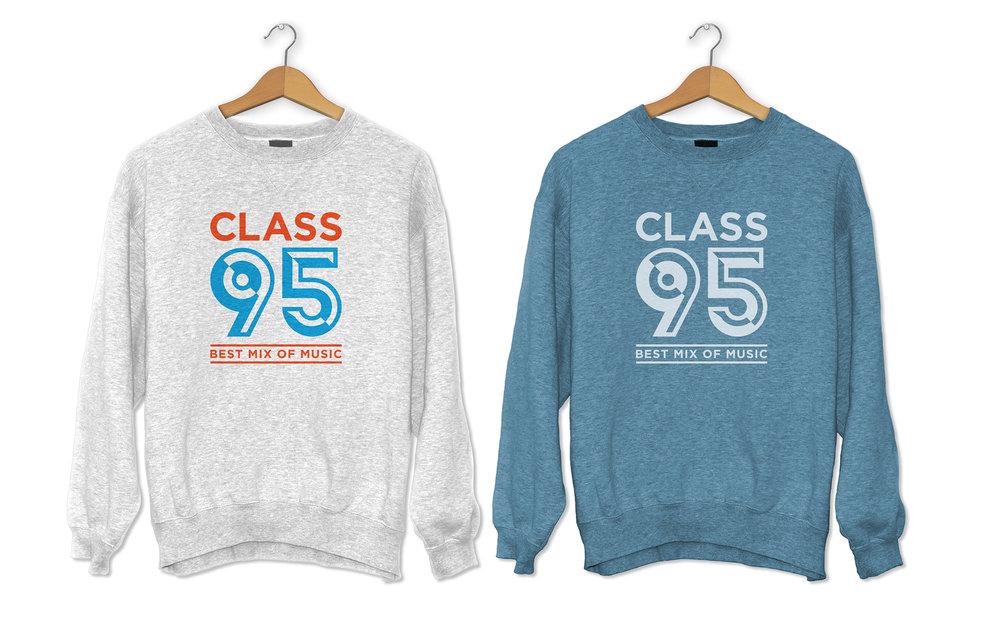 95 Sweater.jpg