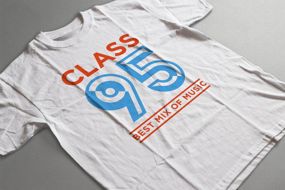 ClassTshirt.jpg