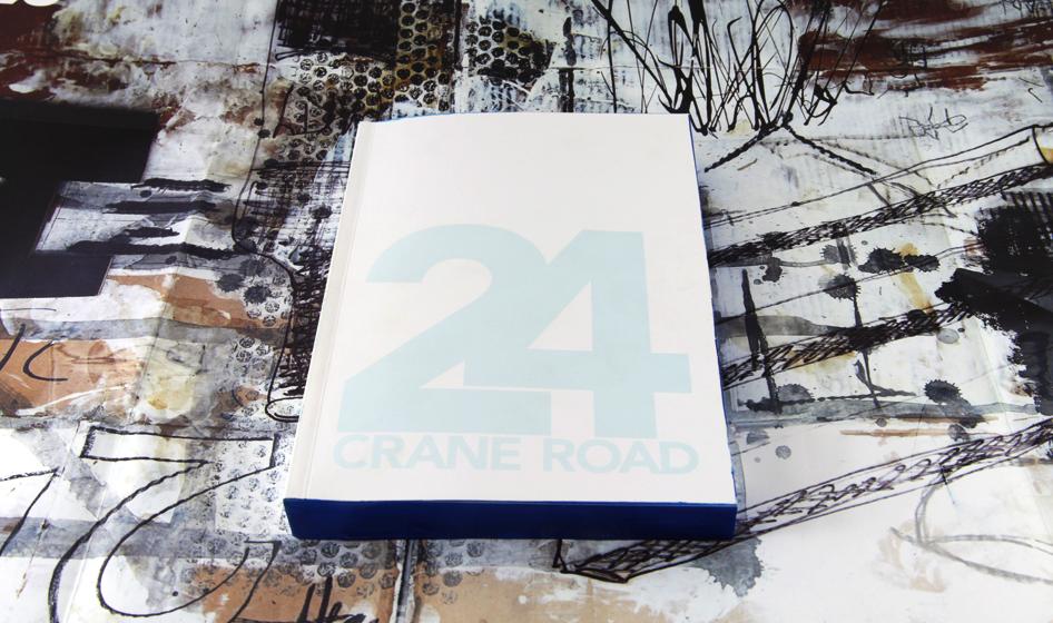 24Crane_book8.jpg