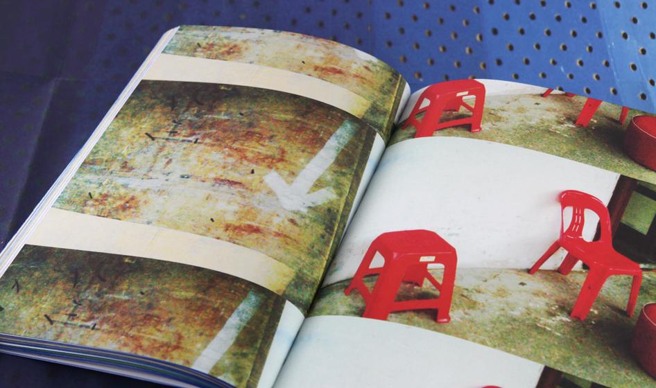 24Crane_book7.jpg