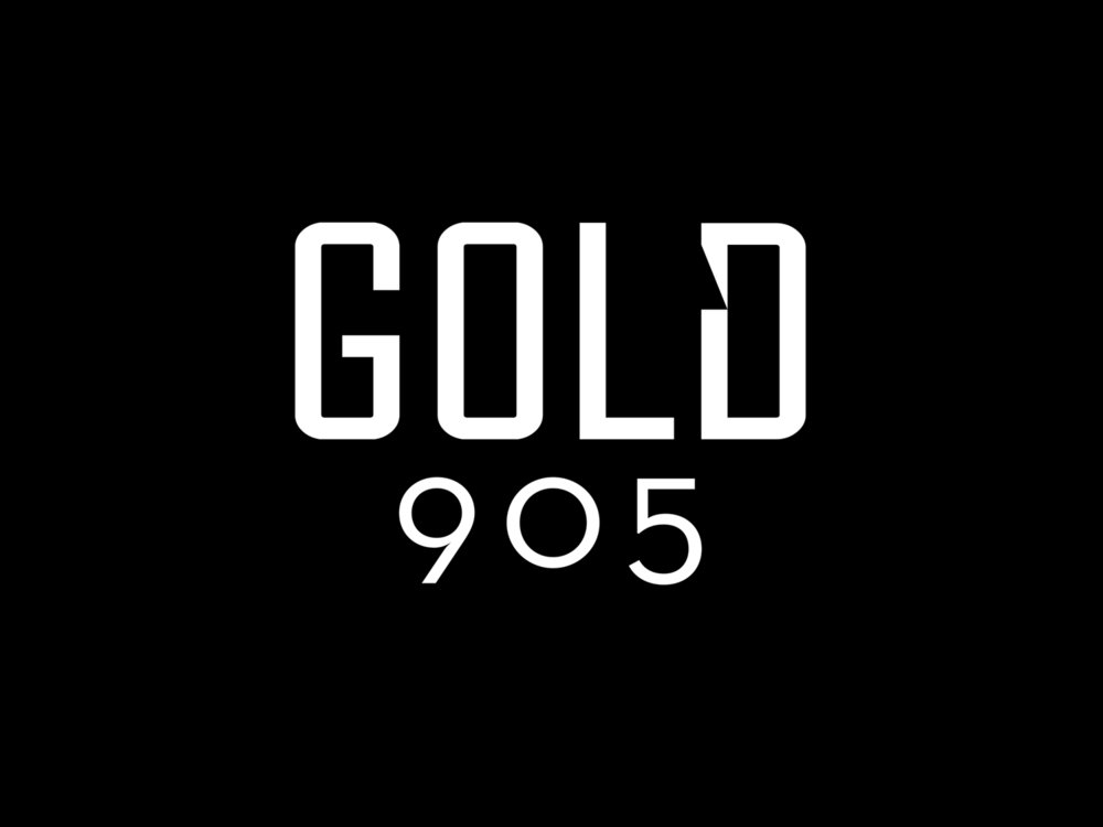 Gold 905 Logo_big.jpg
