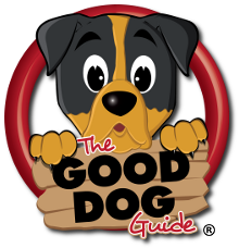 the-good-dog-guide.png