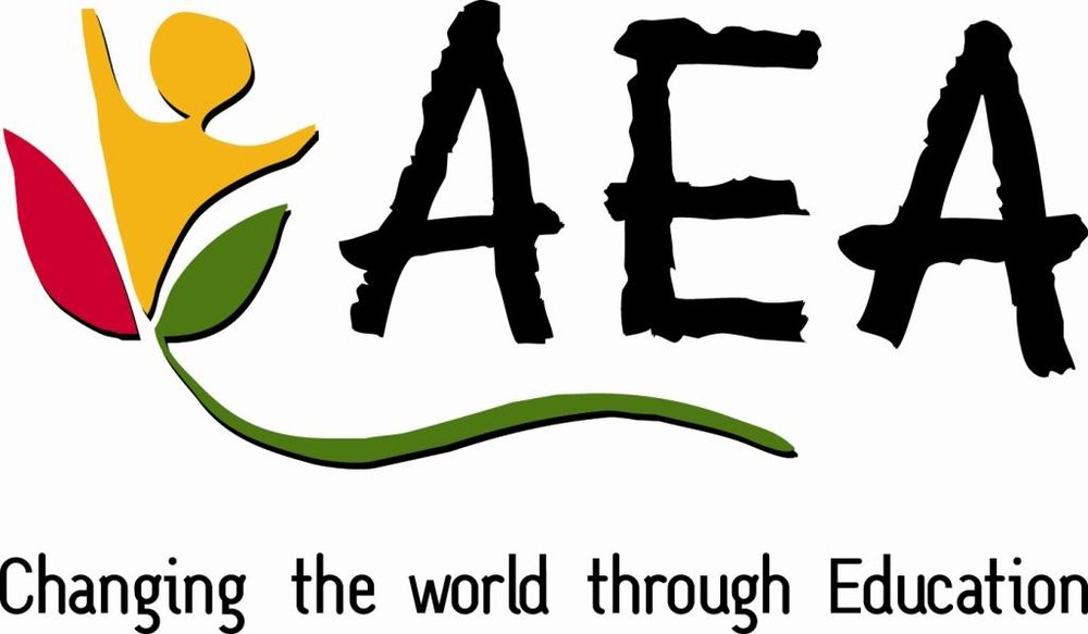 Aide et action.jpg
