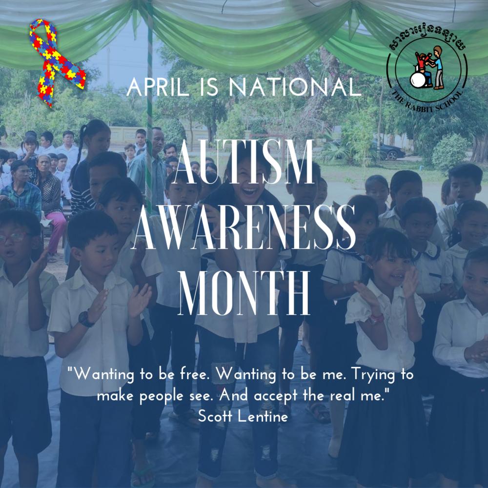April is national AUTISM AWARENESS Month (1).png