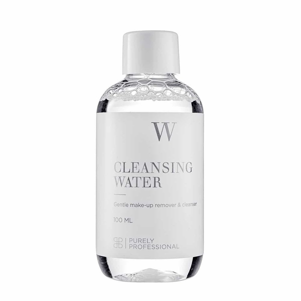 purely-professional-cleansing-water-100-ml.jpg