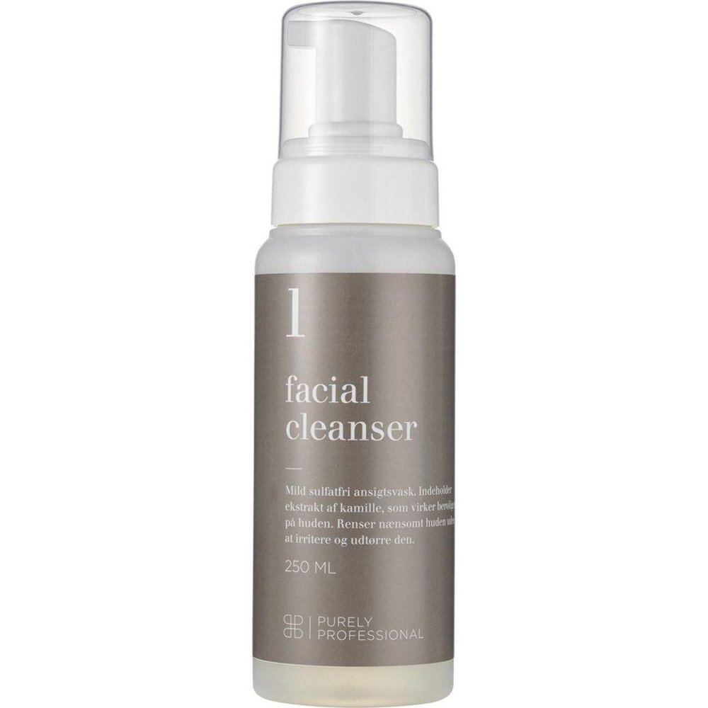 purely-professional-facial-cleanser-1-250-ml1-1024x1024.jpg
