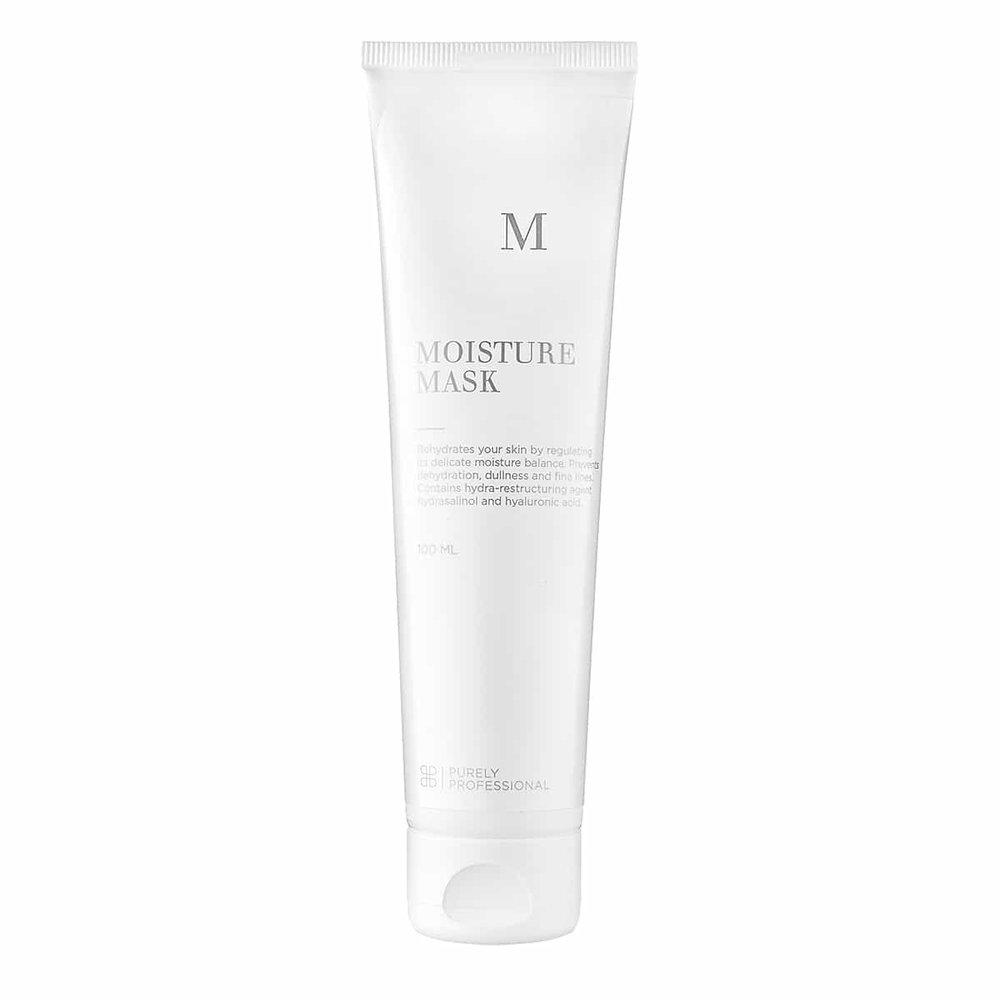 purely-professional-moisture-mask-100-ml.jpg