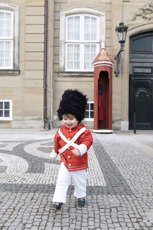 Walter_Amalienborg_III.JPG